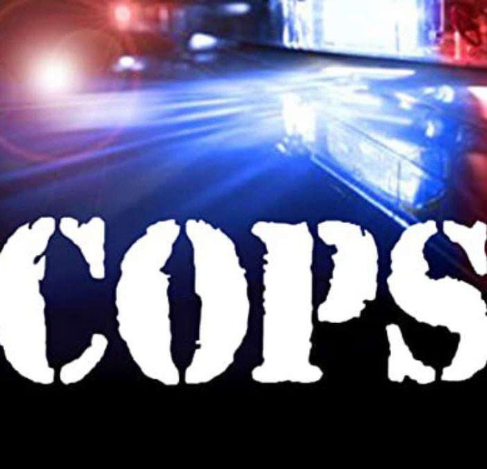 Resultado da seleção de bolsista para o COPS
