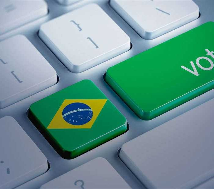 #Verificamos: É falso que eleitor que trabalhar nas eleições municipais perderá auxílios do governo